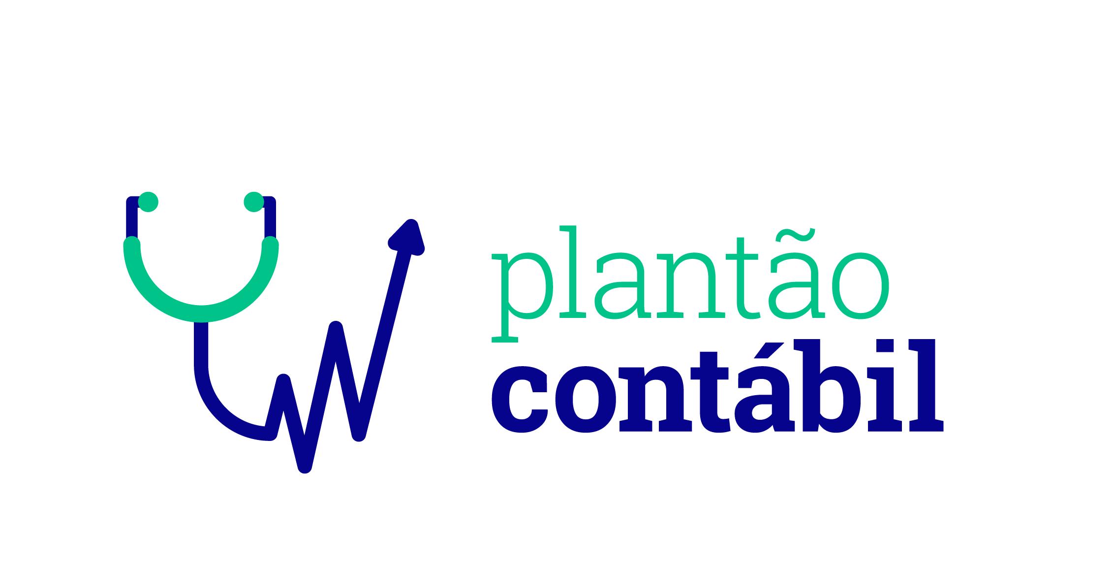 Plantão Contábil Blog