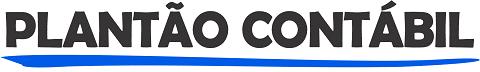 Escritório de Contabilidade Online Plantão Contábil
