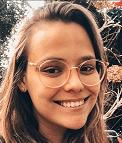 Dra. Sara Maria